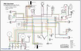 bmw e4 radio harness diagram inspiration factory and wiring 13