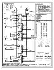 electrolux icon oven wiring diagram electrolux auto wiring frigidaire gallery series wiring diagram frigidaire image on electrolux icon oven wiring diagram
