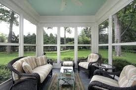 screened porch furniture. Screened In Porch Furniture With Outdoor Sets