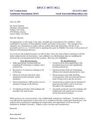 Gallery Of Market Research Analyst Cover Letter Http Www Cover