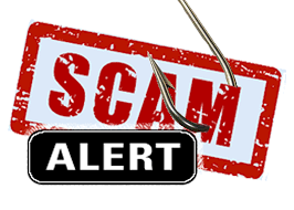 Phishing Scam Air Force Issues Phishing Scam Alert Joint Base San