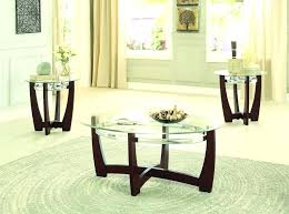 coffee tables small black lack table