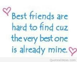 Quotes For Best Friends Adorable Best Friends Images