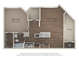 bungalow house floor plan philippines awesome bungalow house with floor plan new house design philippines bungalow
