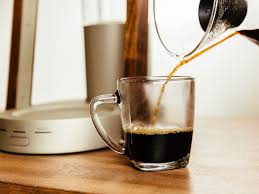 Best Electric Coffee Maker Best Coffee Makers Of 2017 Cnet
