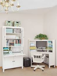 check out this wd readers amazing office transformation amazing office organization