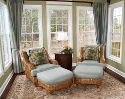 pictures of sunrooms designs. Top Sunroom Furniture Of Modern Sunrooms Designs Tips And Ideas Small Pictures