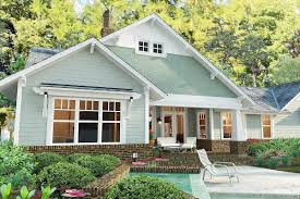 farmhouse craftsman house plans fresh plan wg 3 bedroom house plan with swing porch