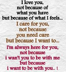 Sweet Love Quotes For Her Inspiration 48 BEAUTIFUL QUOTES FOR THE LADY YOU LOVE Love Quotes Pinterest
