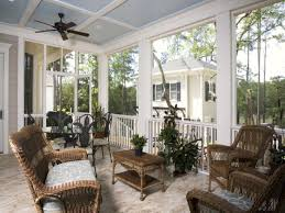 screen porch furniture ideas. Large Images Of Back Porch Decorating Ideas Screen Screened Furniture