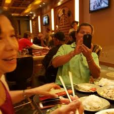 hollywood casino buffet st louis. photo of phat tai at hollywood casino - st. louis, mo, united states buffet st louis a