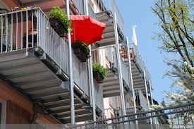 Sie können die verschiedenen treppe preise bei uns im onlineshop vergleichen. Vorstellbalkon Kosten Fur Anbaubalkon Bausatze Aus Holz Hausgarten Net