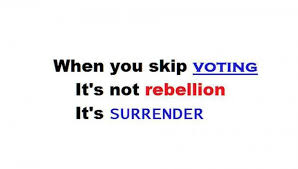 Not The To Of Why Counts…whether Want Or Voting You – Aitch Still Mind From Dredded