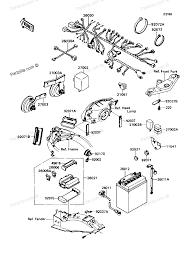 U haul trailer wiring harness diagram 2000 f250 7 3 fuse diagrams 4 flat trailer wiring 4 wire trailer light wiring 6 wire trailer wiring diagram