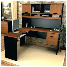 industrial style home office. Industrial Home Office Desk Style Best Ideas About . E