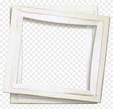 0 1f20ee d24c3a28 orig free frames