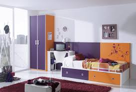 Kids Bedroom Sets With Desk Kids Bedroom Sets Kids Beds Wardrobes Desks Made In Any Colour