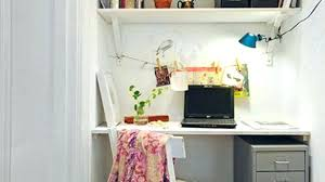 office storage solutions ideas. Creative Office Storage Supply Home Ideas . Solutions