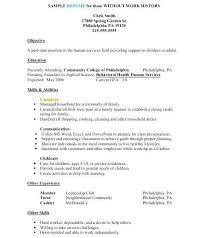 Cashier Objective For Resume Mwb Online Co