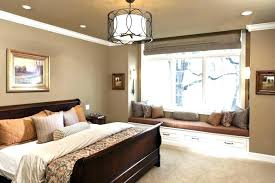 T Good Color To Paint Bedroom Modern Colors  Ideas