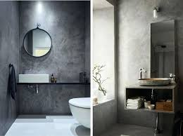 office interior photos. Bathroom Design Inspiration Interior Company Affordable Designer Office Ideas Ultra Photos