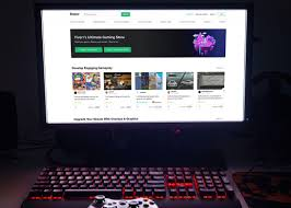 freelance computer services fiverr embraces indie games with new store for game devs