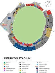 Suns Stadium Seating Chart Suns Tickets Seating Chart Phoenix Suns Seating Chart