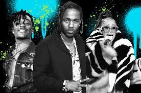 Hardcore rap song list