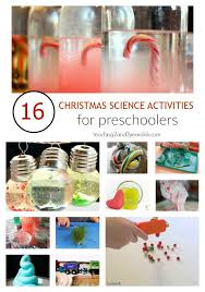 2326 Best Snow People Crafts Images On Pinterest  Christmas Christmas Craft 16 4