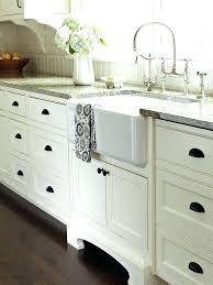 great 40 farmhouse cabinet hardware bathroom cabinet hardware bathroom cabinet drawer pulls sinks