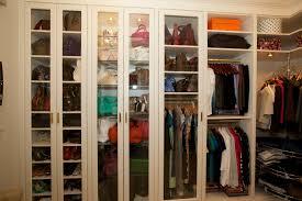 pretty california closets chicago cute closet works chicago