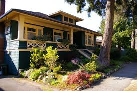 Full Houses For Rent In Victoria Bc