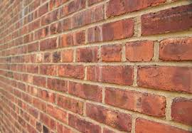 sealing exterior brick walls. by sealing the exterior of brick walls, you can prevent water from entering material, which in turn prevents mold and moss growth save a lot walls
