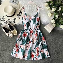 <b>NiceMix</b> Candy Color Elegant Jumpsuit Women Summer <b>2019</b> ...