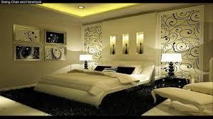 modern bedroom designs 2016. Unique Designs Modern Bedroom Design Ideas 2016 In Designs R