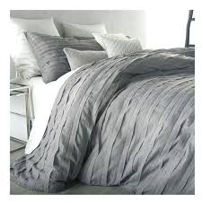 full size duvet cover. King Size Duvet Cover Awesome Grey Crate And Barrel Pertaining To Full V