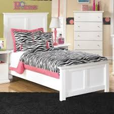 bedroom furniture beauteous bedroom furniture. Beauteous Twin Bed Ashley Furniture Bedroom Furniture Beauteous W