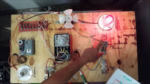 ge defrost timer wiring diagram free download within clock discrd me Defrost Time Clock Defrost Clock Wiring Diagram #32
