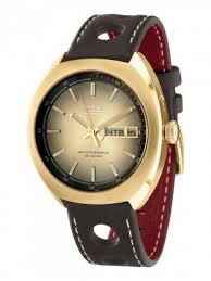 Купить наручные <b>часы Слава</b> в интернет магазине Slava.su