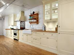Traditional Kitchen 22 Awesome Traditional Kitchen Lighting Ideas