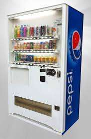 Can Vending Machine Beauteous Le Tach Pte Ltd Vending Machine Singapore Hot And Cold Vending