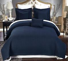 brown duvet navy blue duvet cover king size impressive attractive comforter sets and brown awesome home brown duvet solid color duvet covers