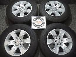 2018 gmc wheels. brilliant 2018 image is loading 20152018gmccanyonorcolorado17034 throughout 2018 gmc wheels