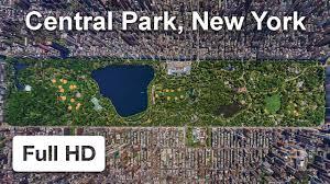 Image result for new york central park