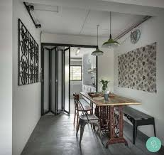 home office renovations. Home Office Design Singapore Best Of 10 Beautiful Renovations Under $50 000 G