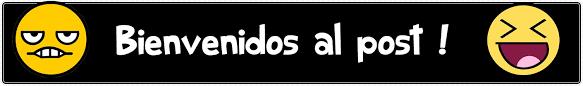 Pelicula: Pendejas folladas duro (0 puntos)