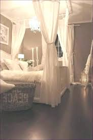 shabby chic childrens bedroom furniture. Shabby Chic Childrens Bedroom Furniture