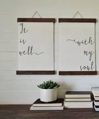 office canvas art. Mesmerizing Pinterest Wall Decor Ideas 1000 About Cross Collage On | Kieraosmentmusic Farmhouse Pinterest. For Office. Office Canvas Art P