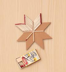 Weihnachtsbaumschmuck Mit Kindern Basteln Upgradertop