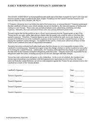tenant renewal letter rental renewal letter oyle kalakaari co